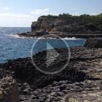 Racconta il tuo SUD   Viaggio in Terra d'Otranto: il suggestivo video-diario di Alessandro Romano