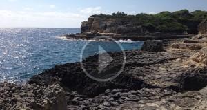 Racconta il tuo SUD | Viaggio in Terra d'Otranto: il suggestivo video-diario di Alessandro Romano