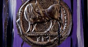 Nelle opere dell'artista Angelo Ventimiglia l'eterno respiro della Magna Grecia