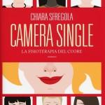Camera Single. Nel libro di Chiara Sfregola, un viaggio ironico fra i mille volti dell'amore lesbico