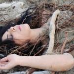 """L'ultima """"magara"""": dalla Calabria una vicenda di magia e mistero che cambiò la storia delle donne al Sud"""