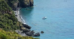Legambiente: le spiagge più belle sono al Sud. Vince Maratea, fra le più amate quella calabrese dell'Arcomagno