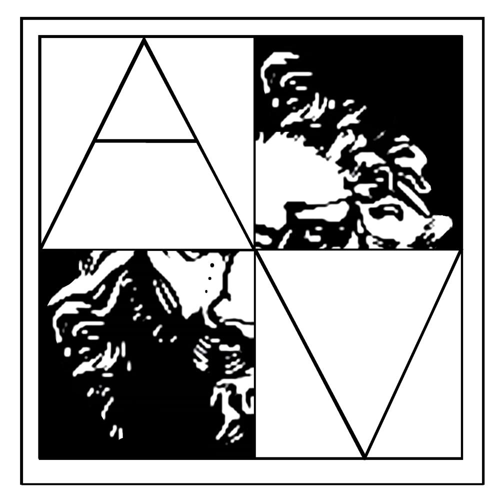 Logo di Angelo Ventimiglia