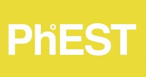 PhEST: arriva a Monopoli la Festa Internazionale della Fotografia