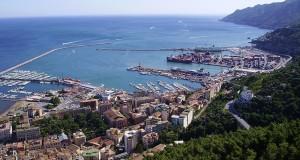 Vivaio Sud: a Salerno il laboratorio di idee e progetti per un Mezzogiorno sempre più vitale