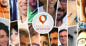 A Scilla i piccoli borghi di Calabria protagonisti della seconda edizione del Festival dell'Ospitalità