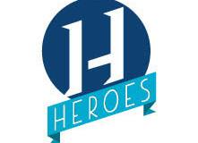HEROES. A Maratea il primo festival euro-mediterraneo dell'Innovazione