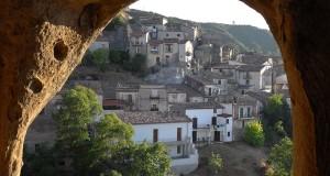 Alla scoperta delle grotte di Pietrapaola