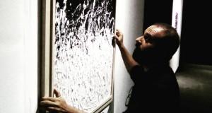 GENI COMUNI. A Rende la grande mostra collettiva dedicata ai talenti dell'arte contemporanea