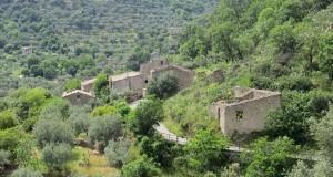 Sila Grande: l'ultimo abitante di Carello, il paese che non c'è più