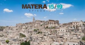 Matera 2019: un documentario racconta l'evento che punta al rilancio della Lucania. In corso crowdfunding su Eppela