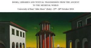 Giovani ricercatori e merito: a Bari la prima International Postgraduate Conference del Sud Italia