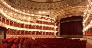 Opera, Balletto e Concerti: la stagione 2017 del Petruzzelli