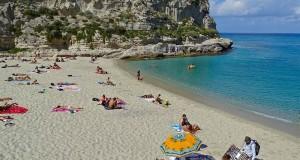 Racconta il tuo Sud | La lunga estate di Tropea, una fra le mete più ricercate dagli stranieri, foto di Stefano Contin