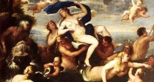 Miti del Mare: li illustra a Crotone l'archeologa Margherita Corrado