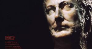 Annibale: a Barletta grande mostra dedicata al geniale condottiero cartaginese