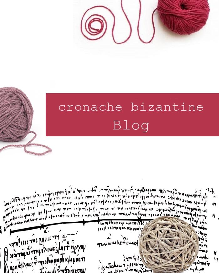 cronache_bizantine_cover