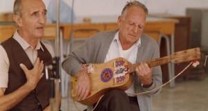 """Antonio Piccininno: scompare l'ultima """"leggenda"""" della musica garganica"""