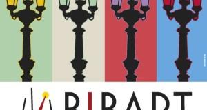 Bibart: a Bari la prima Biennale Internazionale d'Arte