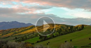 L'arcaica bellezza della Calabria diventa epica nel video di Andrea Recchia
