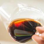 Tre vini del Sud nella TOP 100 2016 della celebre Wine Spectator