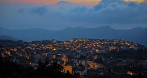 Alberghi diffusi in Calabria. Prosegue il progetto Nostos