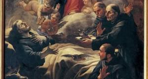 La magica 'Ballata di San Nicola' e il valore identitario del folklore