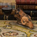27 vini rossi del Sud Italia valutati eccellenti nel 2016