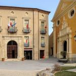 Taverna: due ragazze calabresi lanciano una app dedicata al borgo-museo