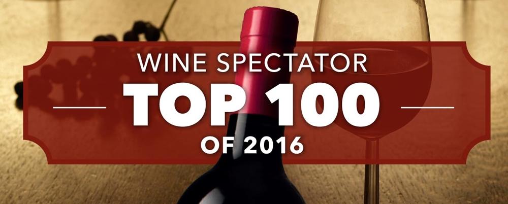 wine_spectator_top_100