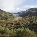 Viaggio fra i tesori naturalistici di Civita