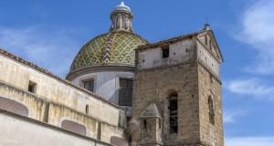"""Il Guercino ritrovato: individuata ad Aversa una splendida """"Assunta"""""""