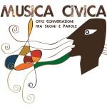 Musica Civica: a Foggia oltre 200 artisti internazionali fra conversazioni, musica, danza e teatro