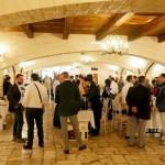 Non solo vitigni autoctoni: Radici del Sud apre alle eccellenze olearie