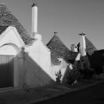 Pasolini e la Puglia:  un incantato sguardo d'amore