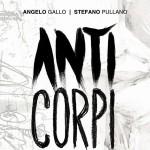"""L'arte antidoto contro il potere. A Cosenza la mostra """"Anticorpi"""""""