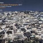 Idee e progetti per la fotografia. Nella Città dei Sassi il Matera European Photography MEPH
