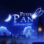 Peter Pan: composta dal barese Sergio Monterisi la prima opera lirica trans-mediale interattiva