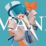 Mani Festival: un evento dalla grande anima porta in scena a Catanzaro l'artigianato creativo