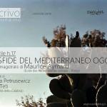 Le sfide del Mediterraneo. Lectio Magistralis a Lamezia Terme di Maurice Aymard, allievo di Braudel