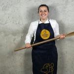 La calabrese Caterina Ceraudo è Donna Chef 2017 per la Guida Michelin