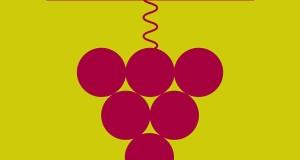 Vinibuoni d'Italia 2017: il Touring presenta in Calabria la guida dedicata ai vini da vitigni autoctoni