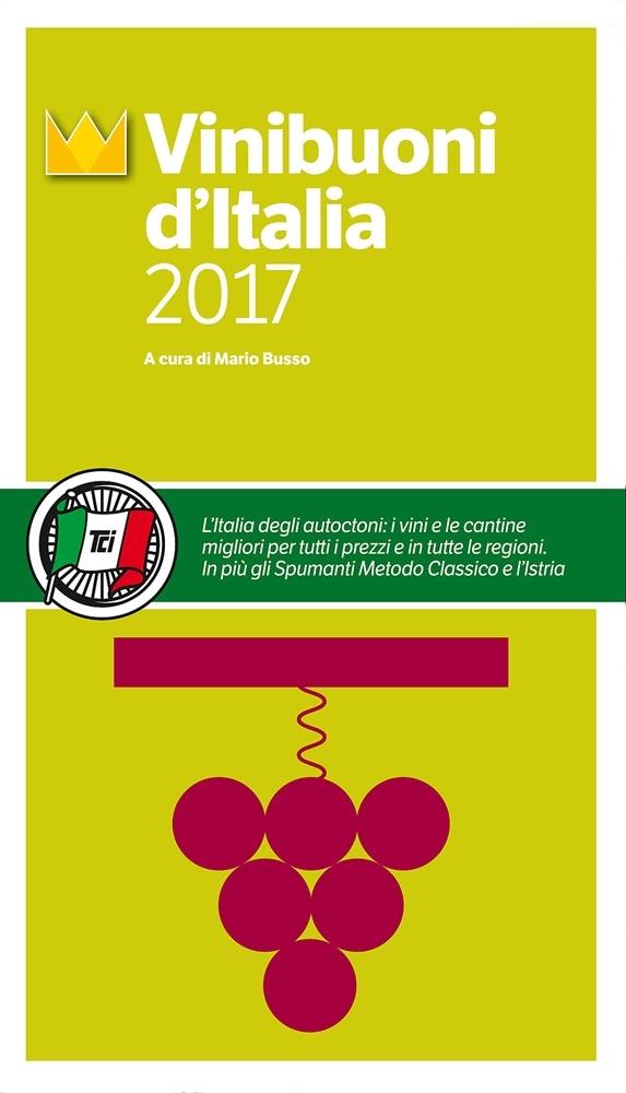vinibuoni_italia_2