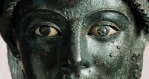 """Pompei e i Greci: una grande mostra riscopre il """"volto"""" ellenico della città vesuviana"""