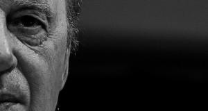 Dario Argento: al Bif&st 2017 incontro con il Maestro italiano del brivido