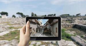Archeologia e tecnologia: a Egnazia, grazie al digitale, l'antichità dà spettacolo