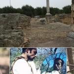 I Percorsi nel Mito: scoprire Canosa antica fra archeologia e narrazione teatrale