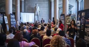 Palabra en el mundo: arriva anche a Bari il progetto internazionale dedicato alle Arti