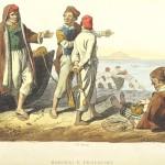 La Napoli di Alexandre Dumas, tra fermento politico e creazione letteraria