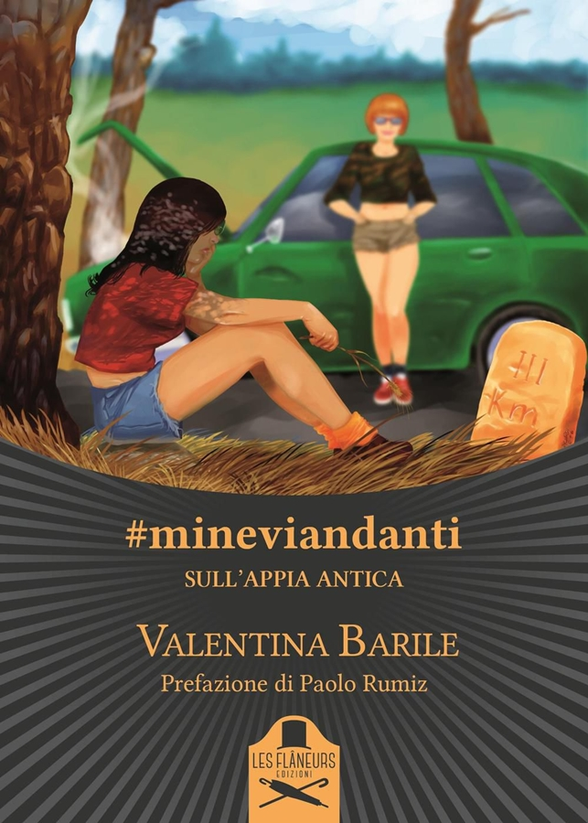 mine_viandanti_cover